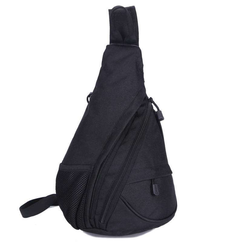 Popular Single Shoulder Backpack-Buy Cheap Single Shoulder ...
