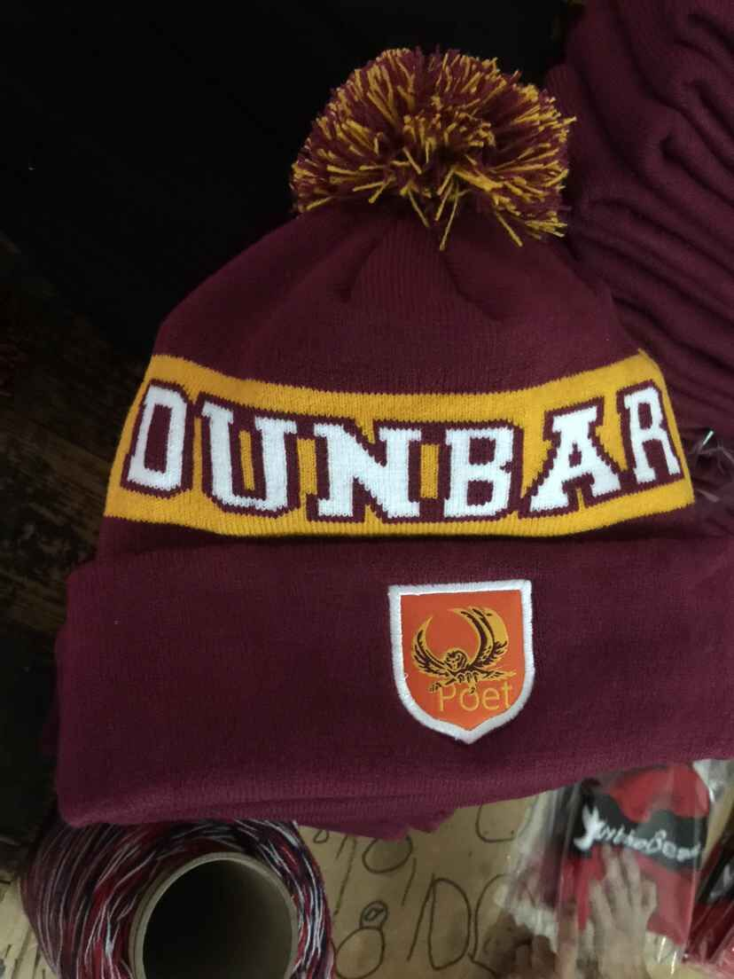 16db84003d8 2018 Custom Beanies Caps Custom Winter Hat Custom Knitting Hats With Your  Own Design Logo Free Shipping-in Skullies   Beanies from Apparel  Accessories on ...