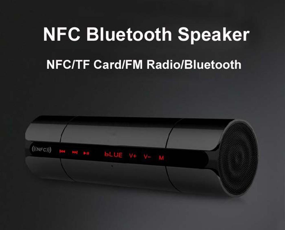 nfc bluetooth speaker 1