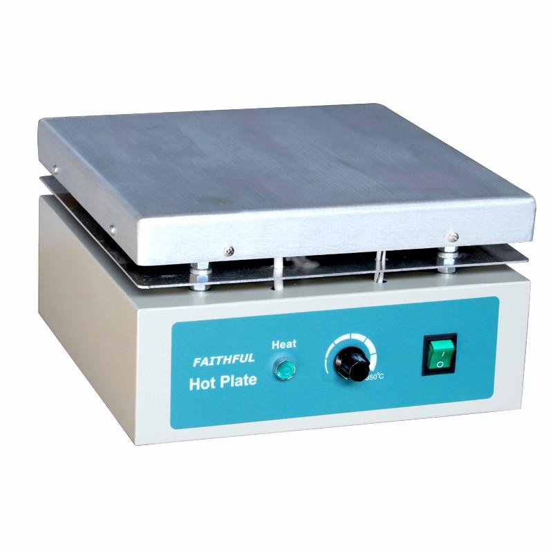 Líquido de Vidro de Laboratório Densímetro Hidrômetro Químico 2 Pçs/lote
