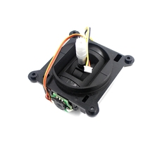 Original DJI Agras MG Series Transmitter Joystick Assembly for DJI MG-1/P/RTK Agriculture Plant protection Drone Accessories