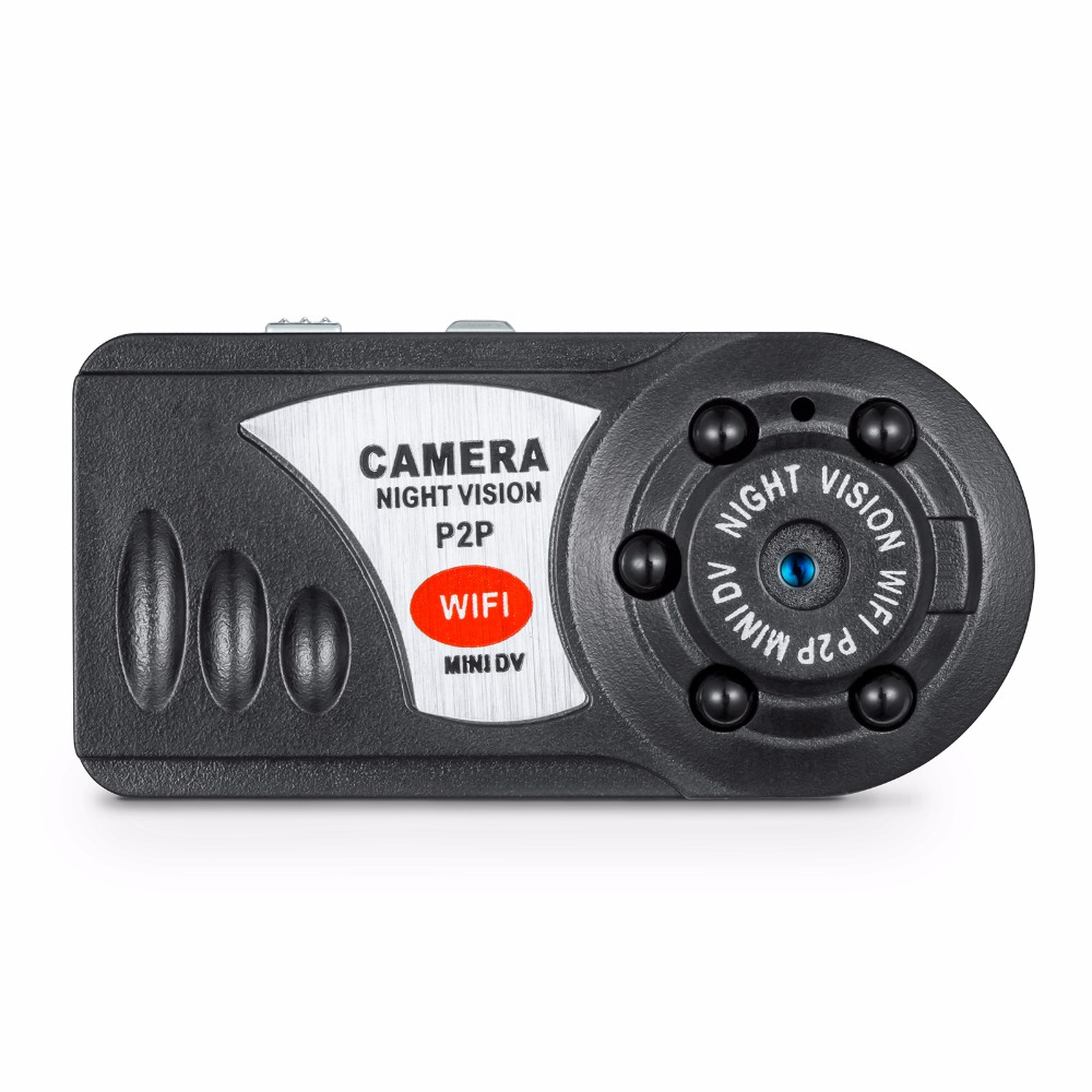 Mini camera  (6)