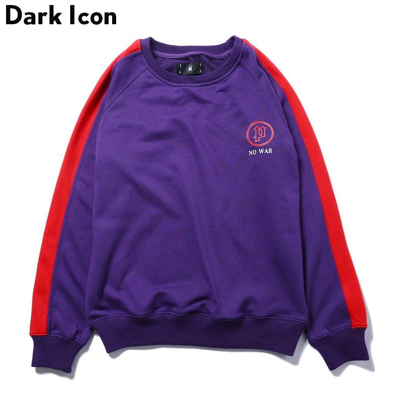 Popular Dark Purple Hoodie-Buy Cheap Dark Purple Hoodie lots from ...