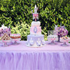 100 Yard Tissue Tulle Paper Roll Spool Craft Christmas Wedding Decoration Child Kids Birthday Table Centerpiece