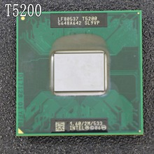 Intel Intel Core i3-2120 i3 2120 3.3 GHz Dual-Core CPU Processor 3M 65W LGA 1155