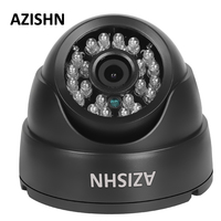 Hot Selling New Arrival 700tvl With 1 3 CMOS 24IR Night Vision Color IR Indoor Security