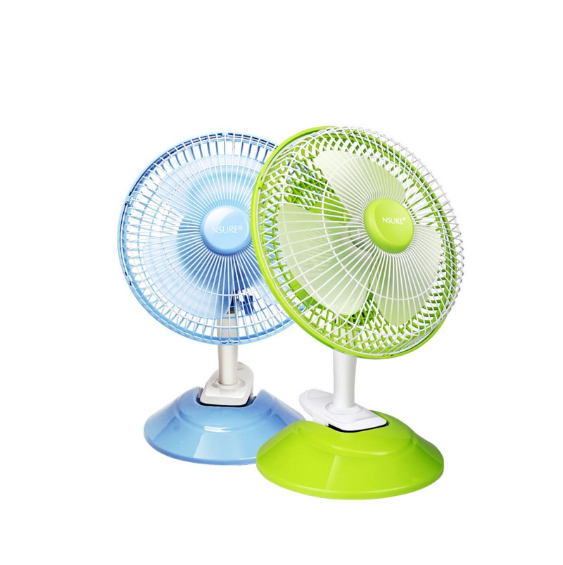 Charge fan student Big wind Mini fan dorm room Mute Small folder fan USB Table fan Mini Small size soft Comfortable hand held mini chargeable small fan portable student dorm room holding hands carry usb electric fan small size soft comfortable