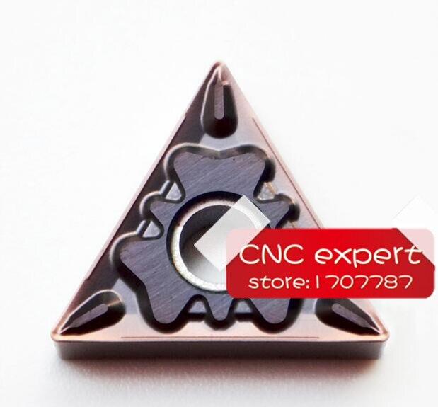 TNMG160404 HQ PR1125/TNMG160408 HQ PR1125, Carbide Tip Lathe Insert,boring Bar,machine,TNMG160404 HQ/TNMG160408 HQ