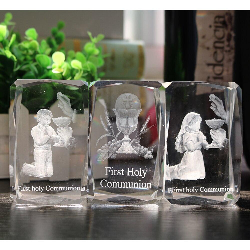 souvenir pour premiere communion