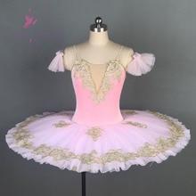 174447c91 Compra ballet stiff tulle y disfruta del envío gratuito en ...