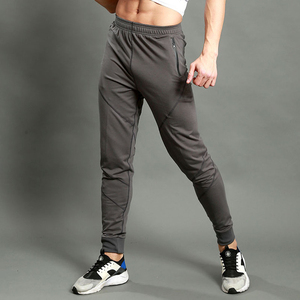 Image 4 - Jogging Pants Men Sports Pants For Men Training Gym Pants Sport Men Running Hombre Gym Trousers Mens Track and Field SportsWear