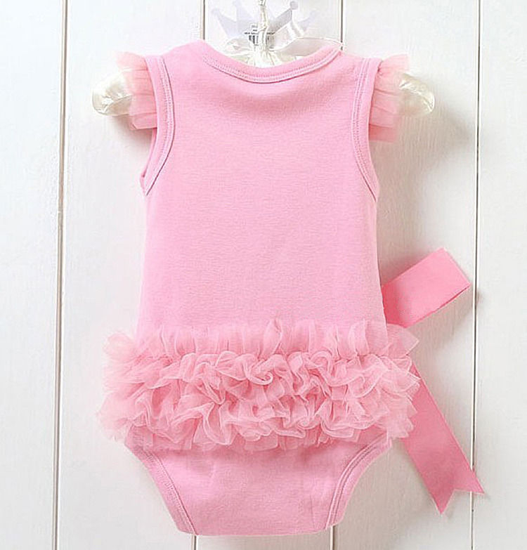 Baby-girls-princess-clothing-set-cotton-jumpsuit-infant-bodysuit-kid-Children-clothing-1