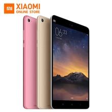"""Original miui xiaomi mipad 2 mi pad 2 tablet pc 10 7.9 """"intel atom x5 quad core 2 gb ram 16 gb rom 8.0mp 6190 mah"""