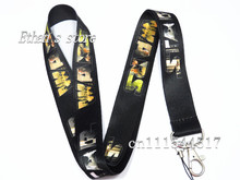 Kids Star Wars Key Lanyard Star Wars Mobile Phone Straps ID Badge Holders