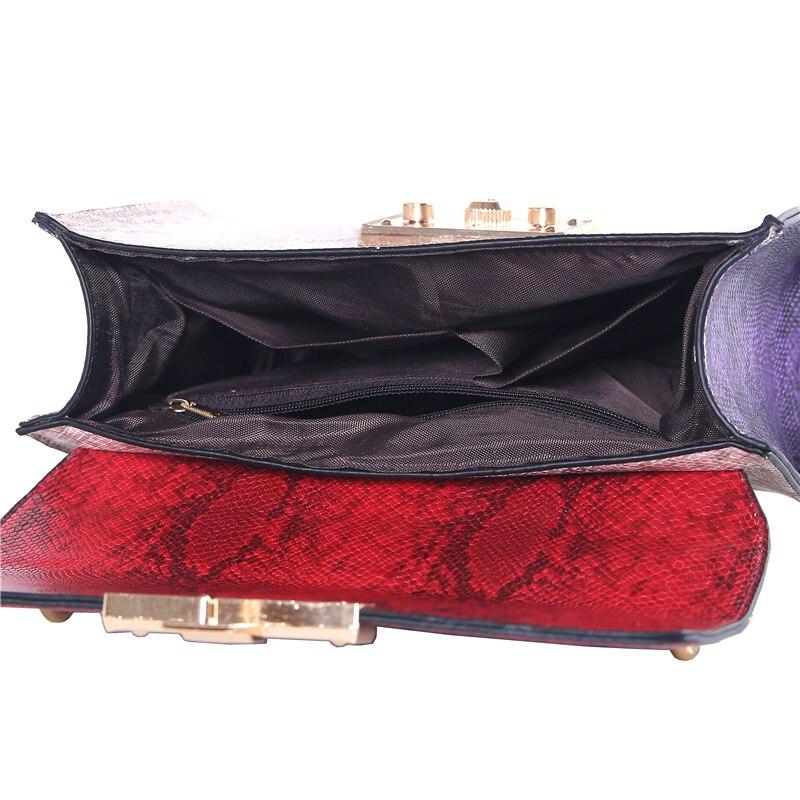 bolsas de luxo mulheres sacolas Sac a Main : Sac a Main Femme de Maruqe Luxe, Sac Luxe