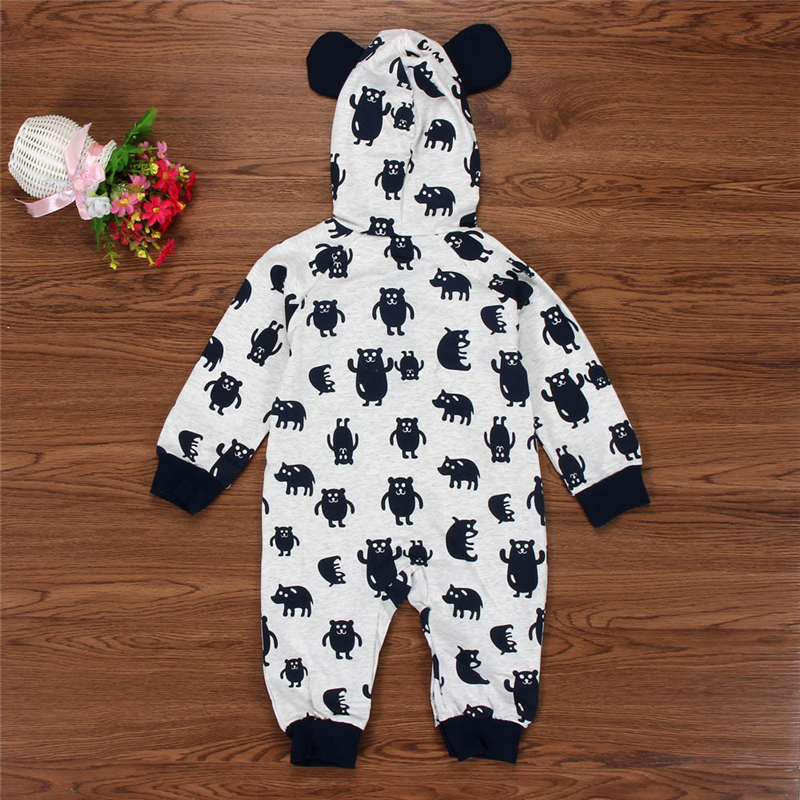 Childrens-winter-clothes-for-newborns-Unisex-Baby-Cartoon-Hoodie-Romper-Warm-costumes-Outwear-Winter-overalls-for-children-3