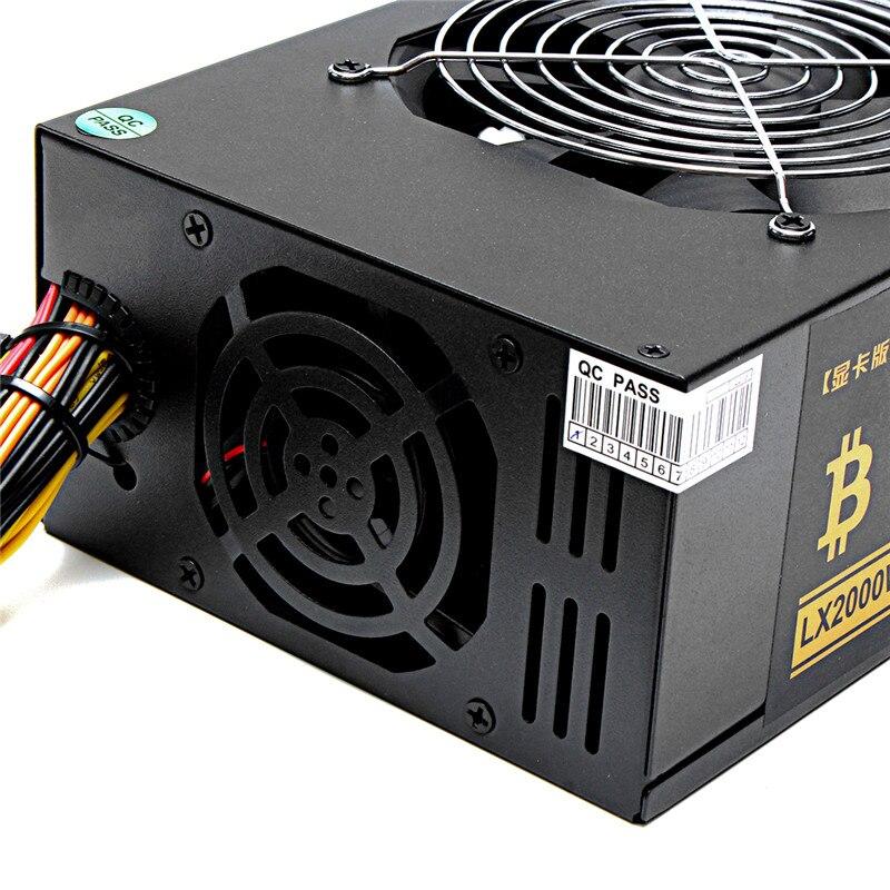 Test Computer Lite Hashrate The Antminer S7 Specs – Loviguie Röndön: