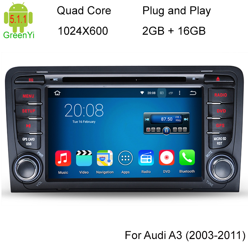 online buy wholesale audi a3 navigation system from china audi a3 navigation system wholesalers. Black Bedroom Furniture Sets. Home Design Ideas