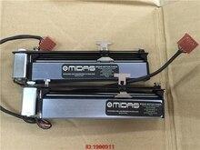 1pcs/lot Midas new authentic MIDAS remote CNC sliding fader potentiometers 10k Midas faders