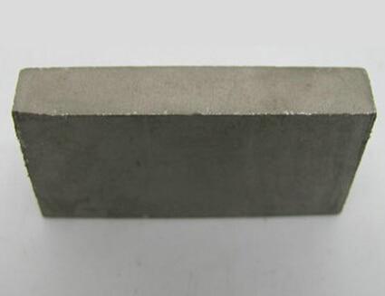 5 шт. SmCo магнит блок 45x18x6 мм 1,77 YXG24H, 350 градусов с высокой Температура Mortor ...