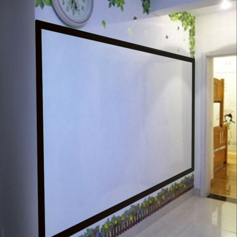 Single Side Adhesive Writing Whiteboard Dry Erase Board For Office School Children  10ft x 60(300cm x 152cm)Single Side Adhesive Writing Whiteboard Dry Erase Board For Office School Children  10ft x 60(300cm x 152cm)
