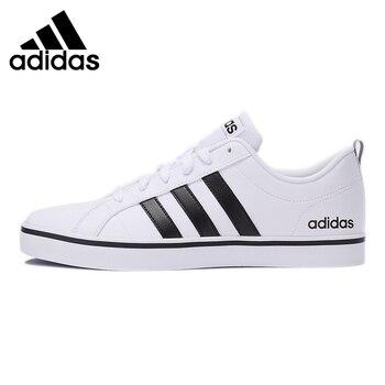 Новое поступление! Оригинальные мужские кроссовки для скейтбординга Adidas NEO