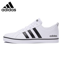 цена на Original New Arrival 2017 Adidas NEO Label Men's Skateboarding Shoes Sneakers