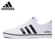 Original nueva llegada 2018 Adidas NEO etiqueta de los hombres zapatos de skate zapatos zapatillas de deporte