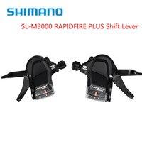 https://ae01.alicdn.com/kf/HTB19ROpaErrK1RkSne1q6ArVVXaY/Shimano-Acera-M3000-3X9-SPEED-Trigger-Shifter-Rapidfire-PLUS-SHIFT-LEVER-3x9-speed.jpg