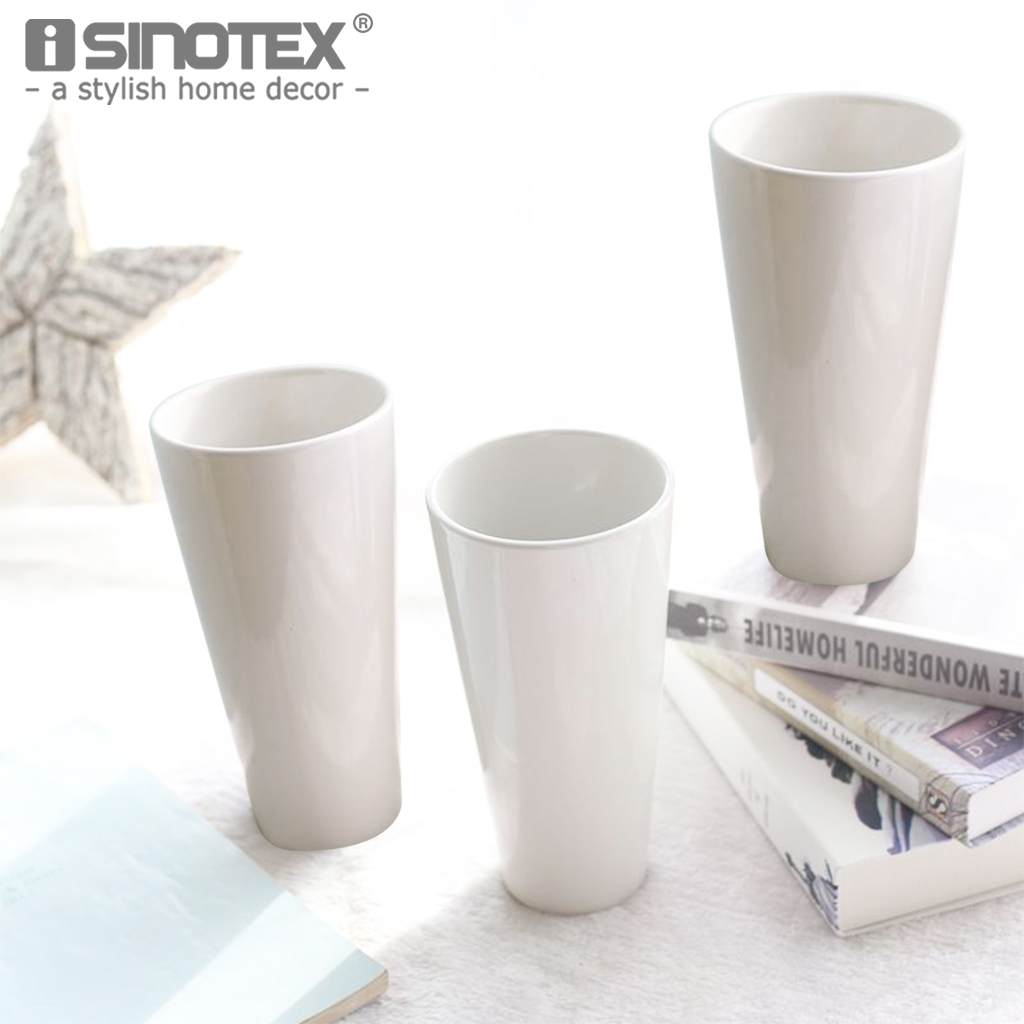 Home Decor Suppliers China Aliexpress Com Buy Porcelain Vintage Vase Diy Planting