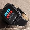 X01S Bluetooth Smart watch Smart Android системы тест сердечного ритма поддержка GPS WIFI 3 Г Наручные Часы для iphone huawei android-телефон