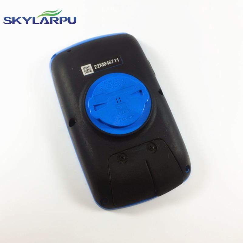 skylarpu (Blue)rear...