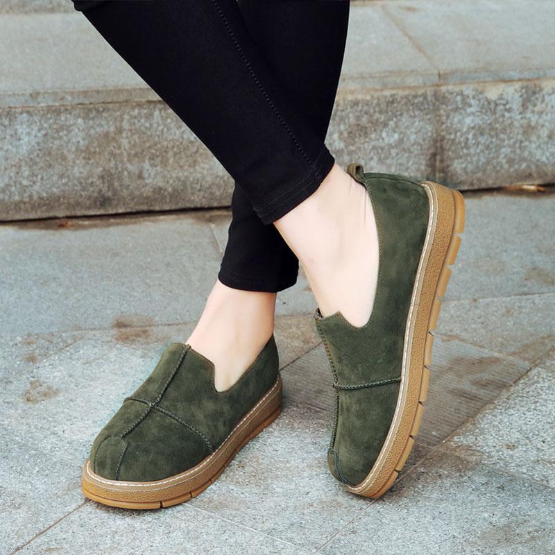 women-shoes-32