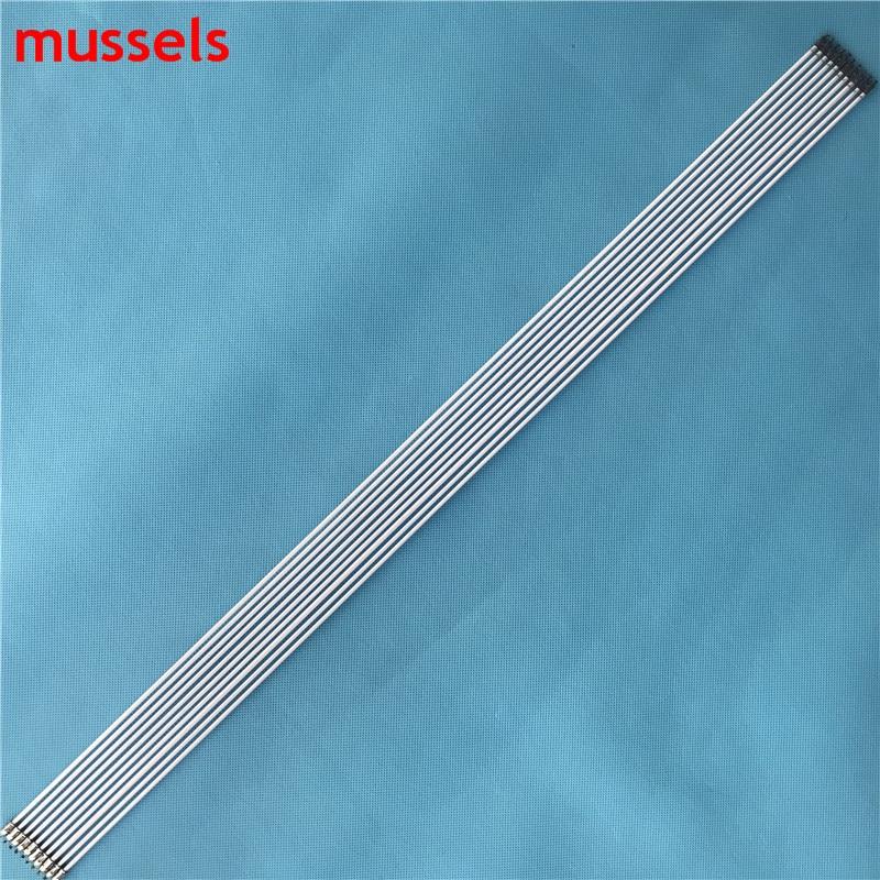 CCFL LEDbacklight Strip For 14.1