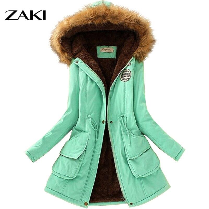 Popular Ladies Jacket Sale-Buy Cheap Ladies Jacket Sale lots from