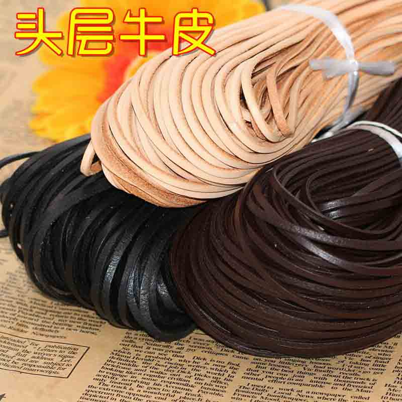 5 Colors 55 Yards Suede Cord Faux Leather Cord String Rope Thread for Bracelet Necklace Beading Jewelry DIY Crafts