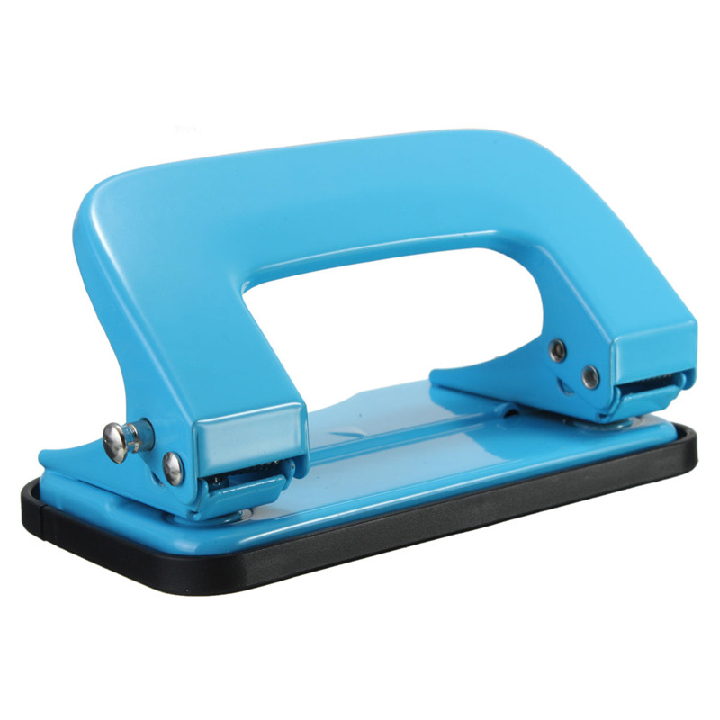 https://ae01.alicdn.com/kf/HTB19RRpLFXXXXa0XXXXq6xXFXXXE/High-Quality-High-end-2-Hole-Perforator-Paper-Metal-Stationary-Colors-Puncher-for-Office-Home-School.jpg