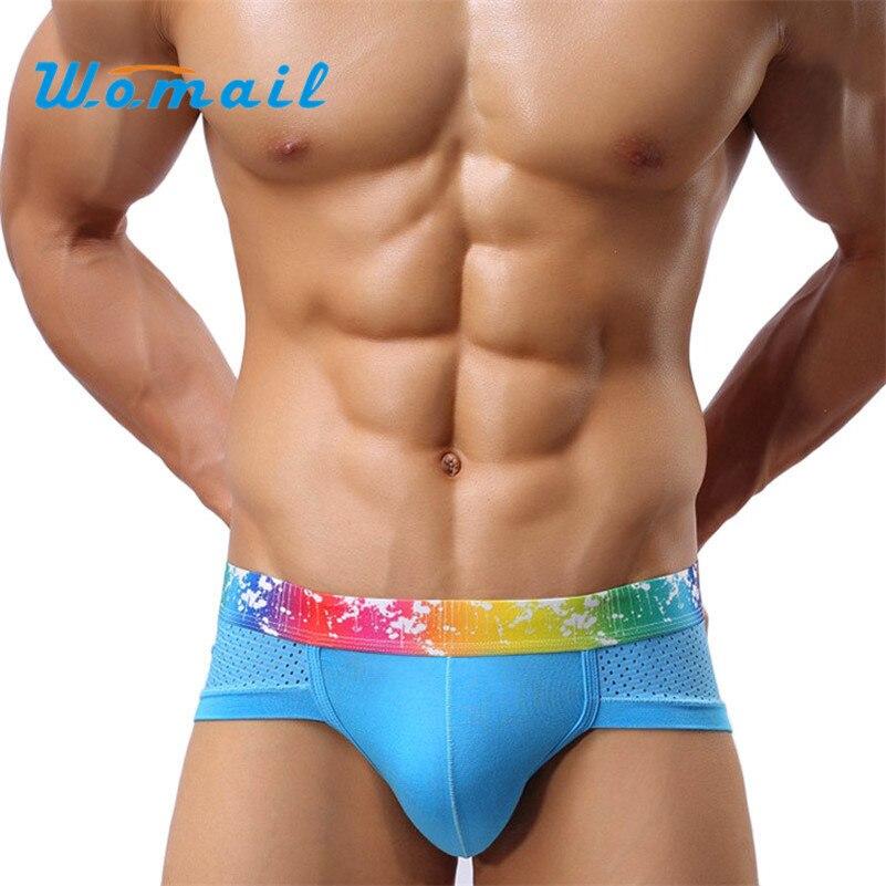 Boys Underwear Trunks Reviews - Online Shopping Boys Underwear ...