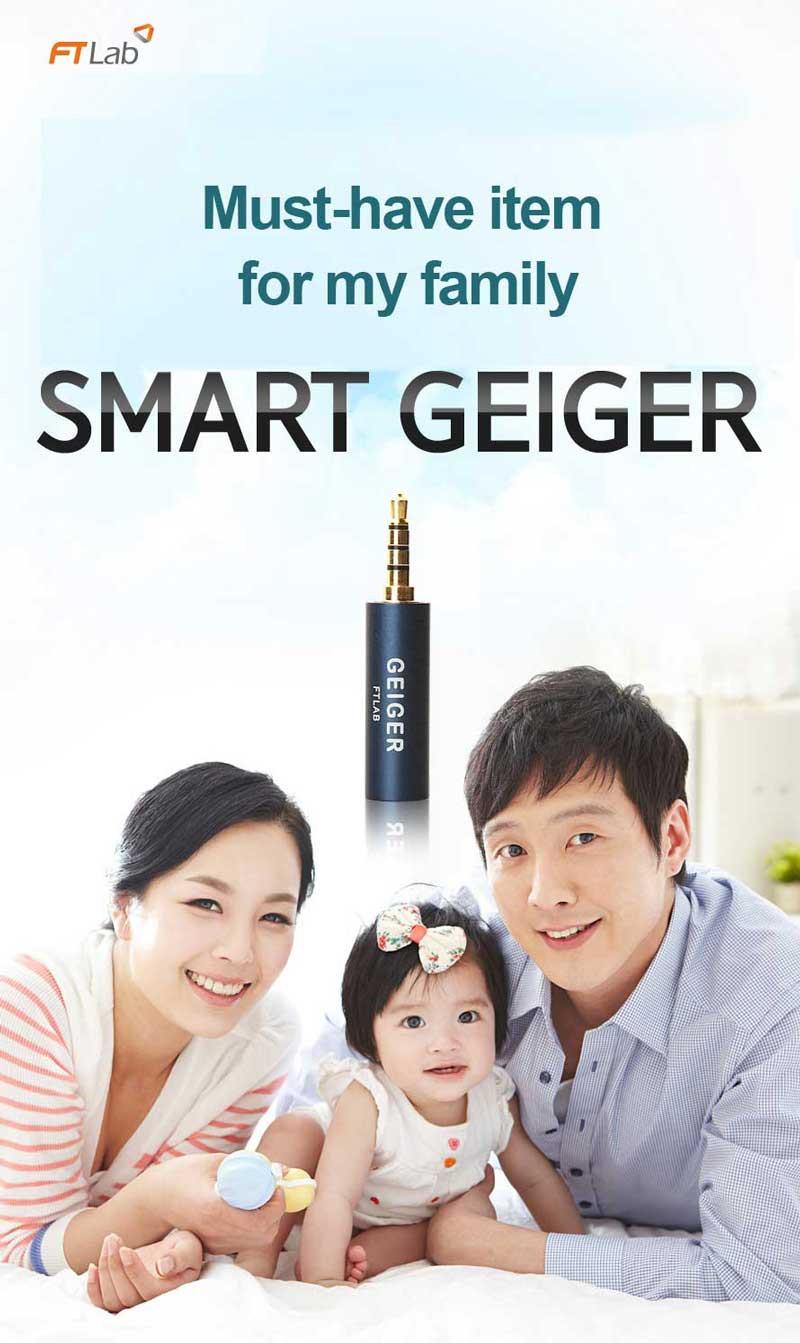 Smart-Geiger-web-en-18
