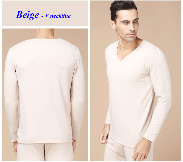 Mens Silk Thermals Promotion-Shop for Promotional Mens Silk ...