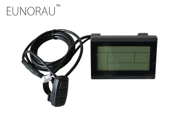 Buy Free Shipping Electric Bicycle Accessories K