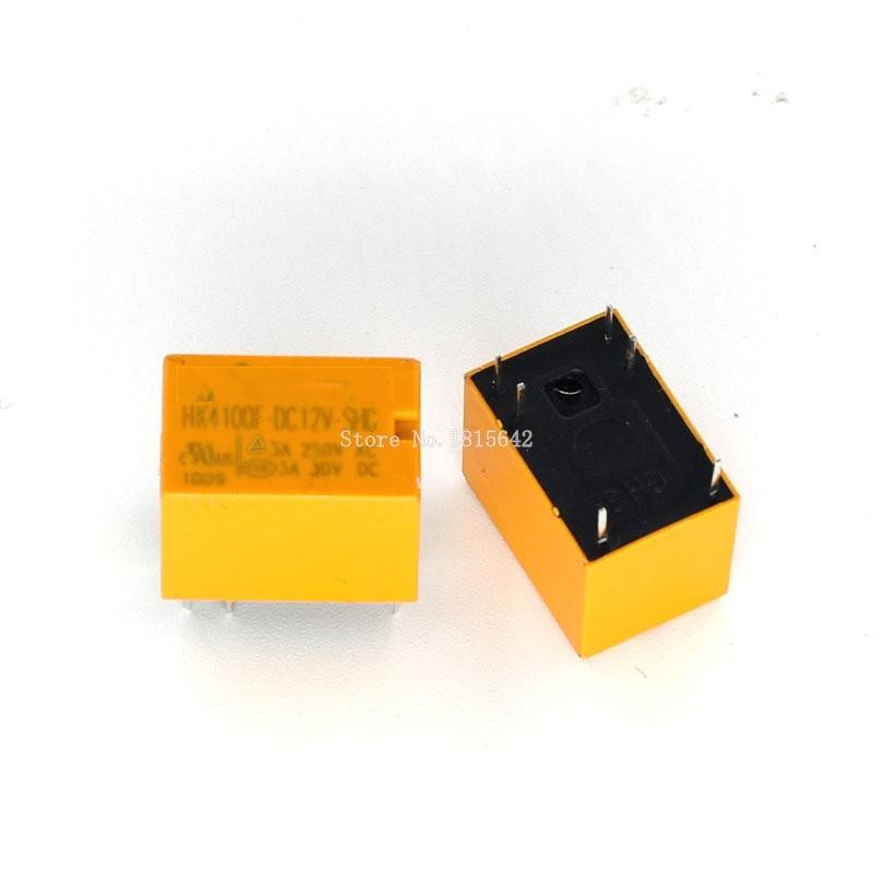 "1/""x1/"" 1//4/"" Shank 60 Grit Flap Wheels Firm Aluminum Oxide 10pcs CGW 39908"