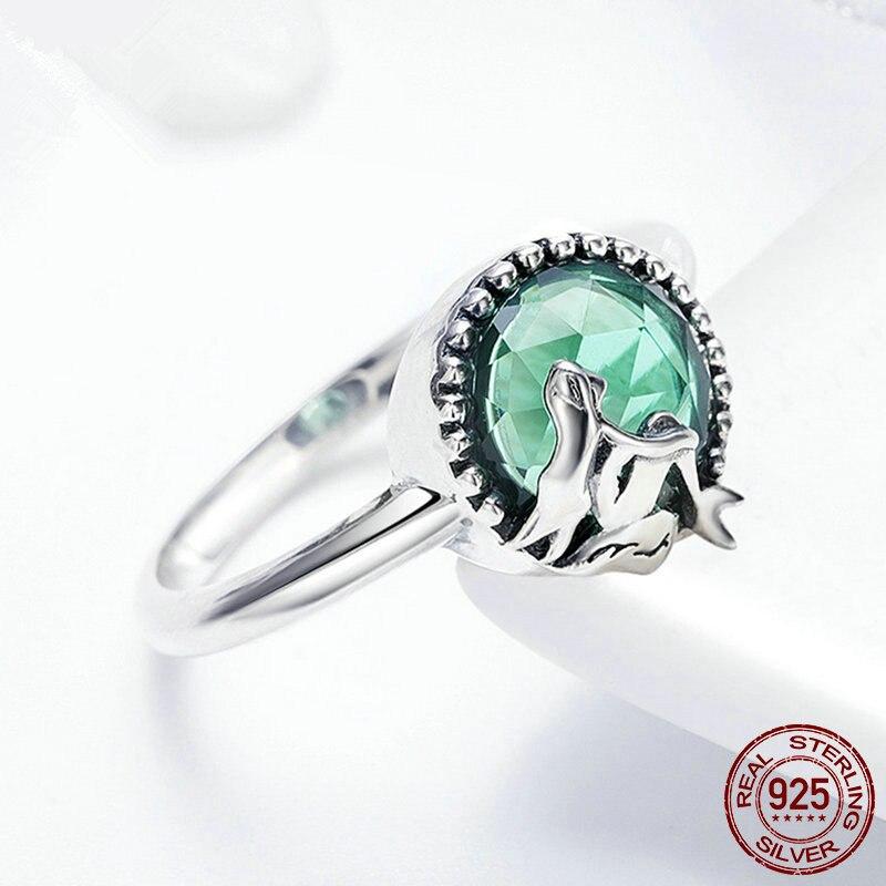 b845626e4add Se adapta para Pandora Charms pulseras Tropical Raza 100% perlas de Plata  de Ley 925