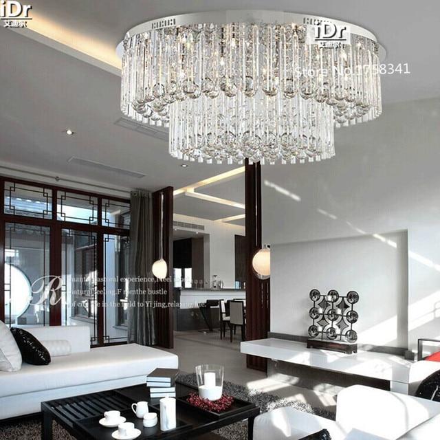 moderne lampen plafond interesting full size of hal