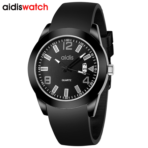 Sport Student Children Watch Kids Watches Boys Girls Clock Child LED Digital Wristwatch Electronic Wrist Watch for Boy Girl Gift Lahore