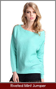 Riveted-Mint-Jumper