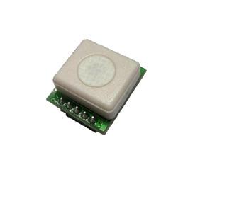 Free Ship Formaldehyde Sensor Module/Testing Air Quality Sensor/Dedicated for Civil indoor Formaldehyde Detect Sensor