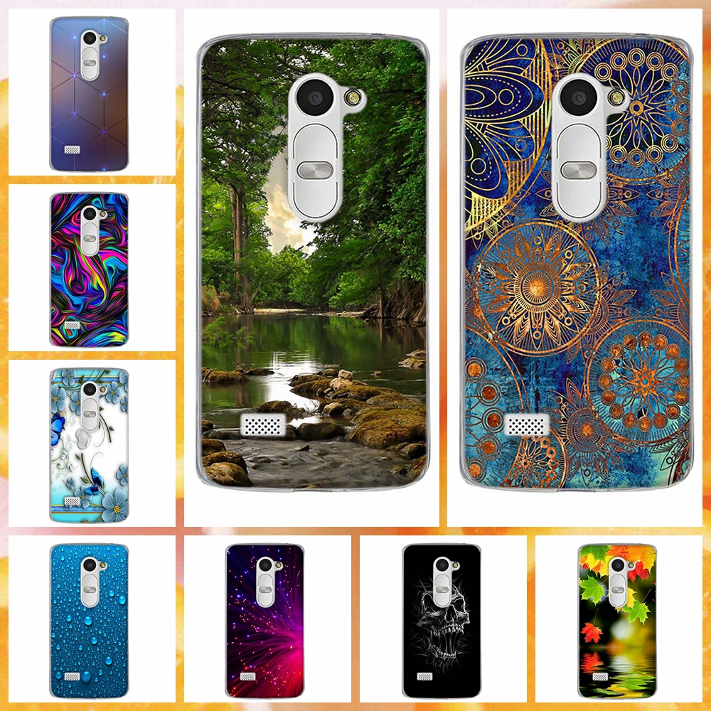top 10 most popular 3d cases for lg leon 4g lte ideas and get free