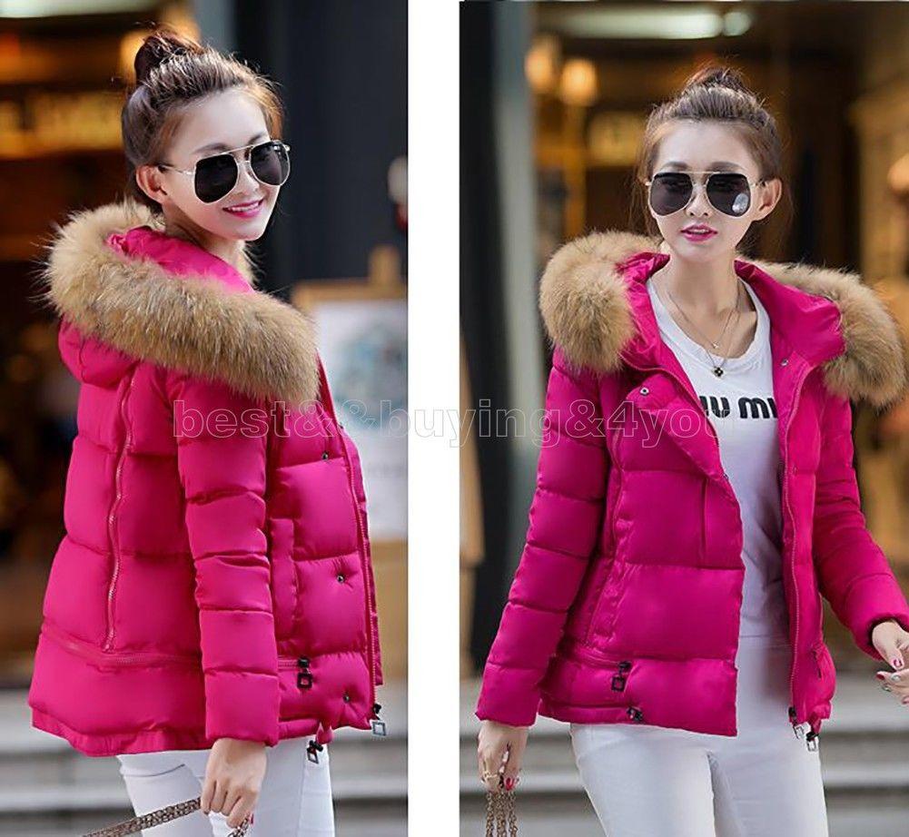 Popular Cotton Sweater Coat-Buy Cheap Cotton Sweater Coat lots ...
