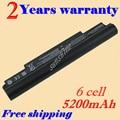 JIGU For Samsung NC10 NP-NC10 NC20 Laptop battery, free shipping